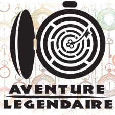 Escape Game Niort - Aventure Légendaire