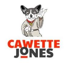 Cawette jones