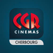 CGR Cherbourg