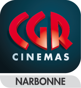 CGR Narbonne