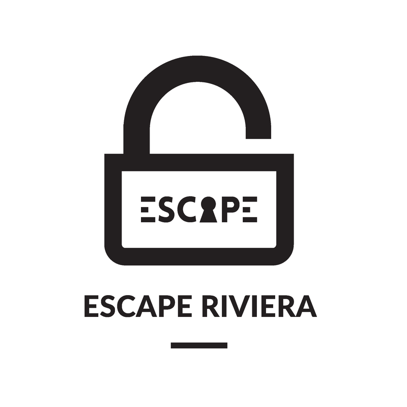 Escape Riviera