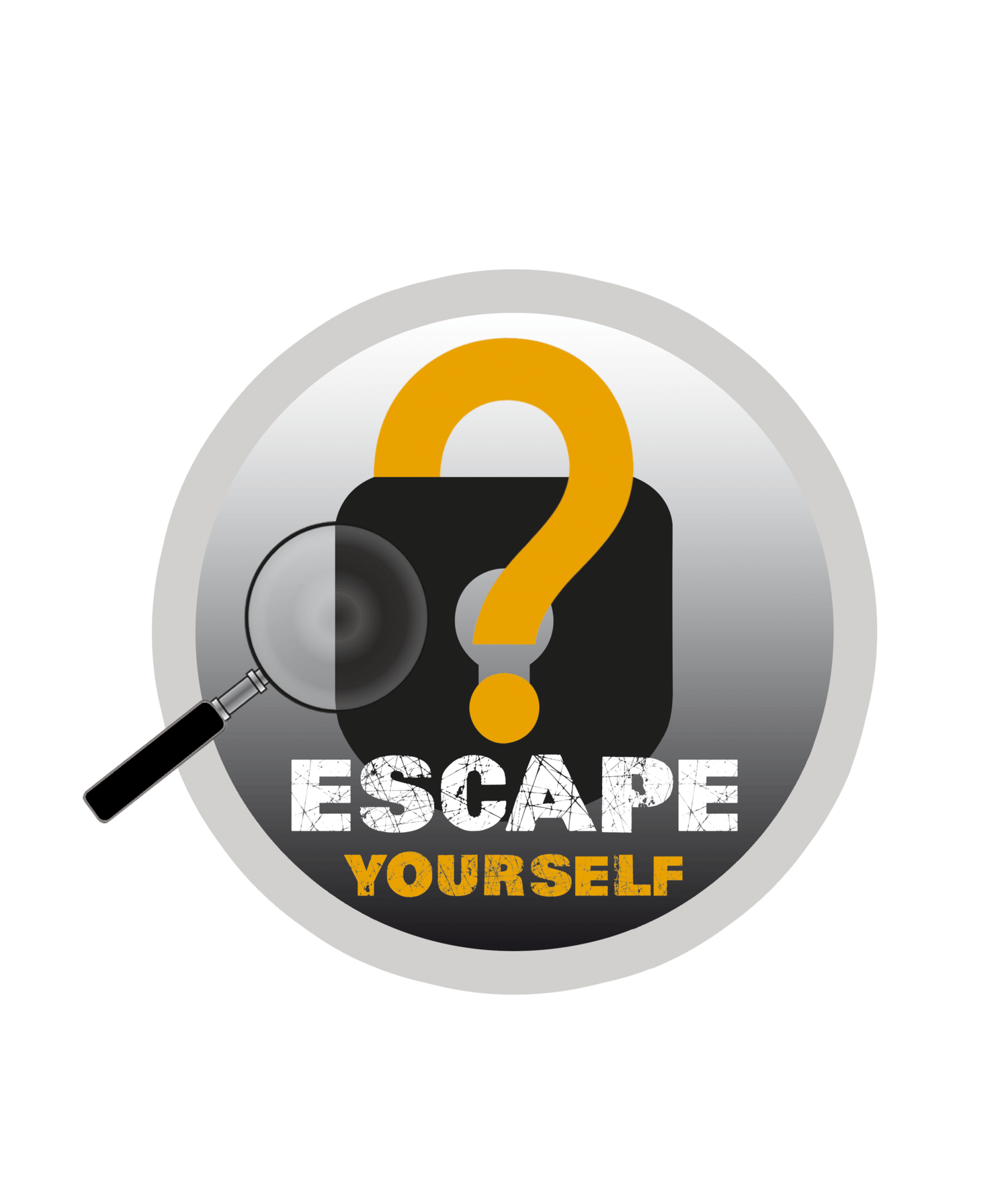 Escape Yourself Lorient
