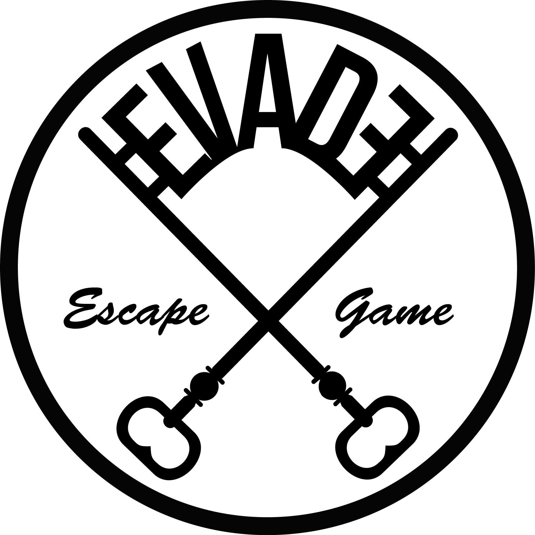 EVADE Escape Game