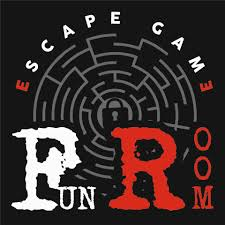 Fun Room Escape