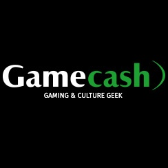 Gamecash Royan