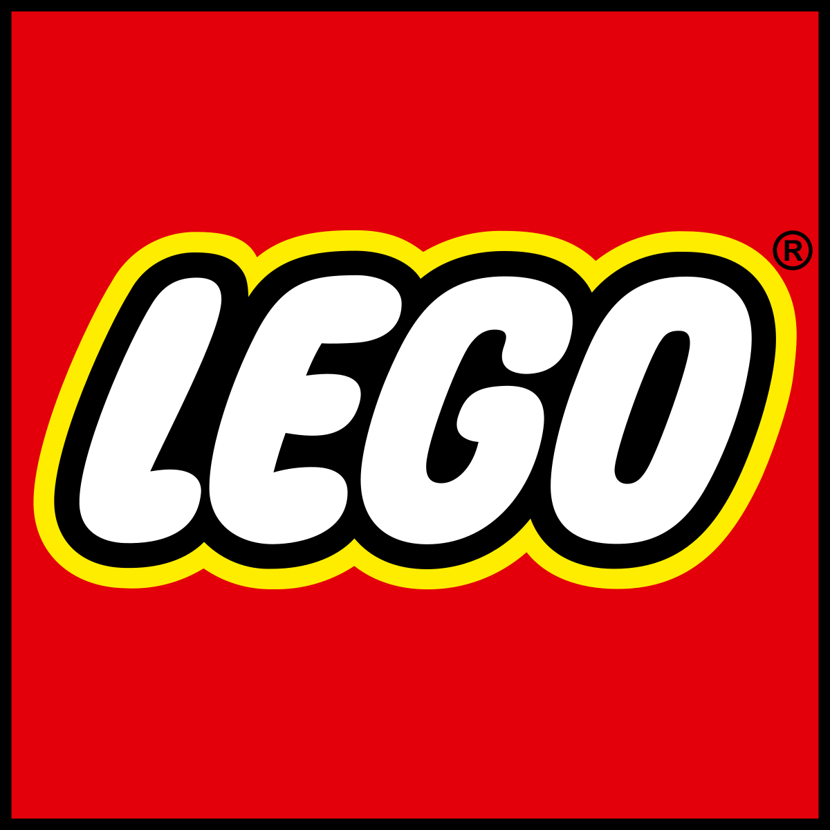 Lego store - Clermont ferrand
