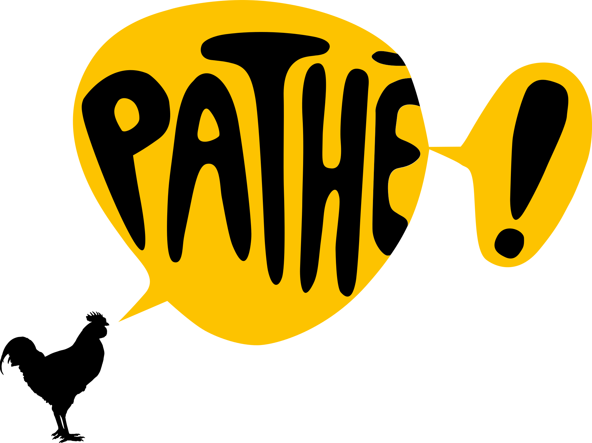 Pathé Angers