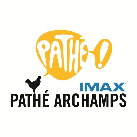 Pathé Archamps