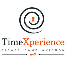 TimeXperience