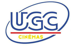 UGC Cinemas Mechelen